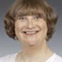 Dr. Ellen Hardin