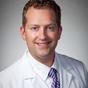 Dr. John Tillett