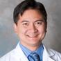 Dr. Jerry Huang