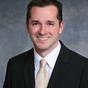 Dr. Jeffrey Davis