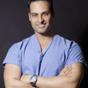 Dr. David Greuner