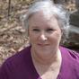 Dr. Heidi Fowler