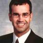 Dr. Brett Weinzapfel