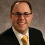 Dr. Jeffrey Duman