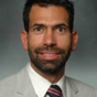 Dr. Jose Trani