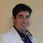 Dr. Andrew Lipton