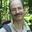 Dr. Daniel Weiss