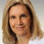 Dr. Tina Stein