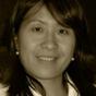 Dr. Binh Ngo
