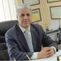 Dr. Mohamed Al-Dabbas