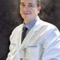 Dr. Jason O'Dell