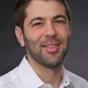 Dr. Jonah Essers