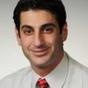 Dr. Thomas Dardarian