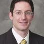 Dr. Thomas Lamperti