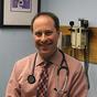Dr. John Snyder