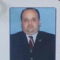 Dr. Manuel Lopez diaz