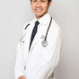 Dr. Tri Huynh
