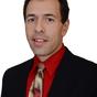 Dr. Scott Koppel
