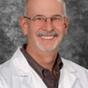 Dr. David Gurvis