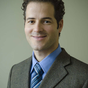 Dr. Matthew Woods