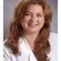 Dr. Dawn Zacharias