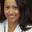 Dr. Joy Jackson