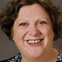 Dr. Melissa Moffitt