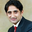 Dr. Asim Rana
