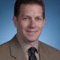 Dr. Dean Trigg