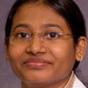 Dr. Aruna Turaka