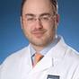 Dr. Sergey Koyfman