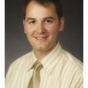 Dr. Pavle Repovic