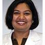Dr. Sireesha Vemuri