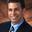 Dr. Kris Radcliff
