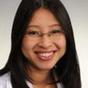 Dr. Linna Li