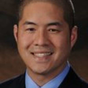 Dr. Mark Wang