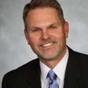 Dr. Michael Nordstrom