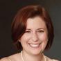 Dr. Melissa Przeklasa-Auth