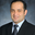 Dr. Ali Elkhalil