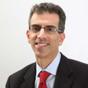 Dr. Gregory Zapantis