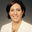 Dr. Maria Almy