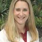 Dr. Dana Dober