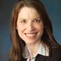 Dr. Ellen Dillavou