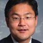 Dr. Harold Kim