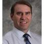 Dr. Neil Siecke