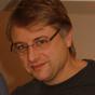 Dr. Boris Aronzon