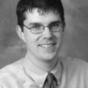 Dr. Matthew Bressie