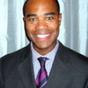 Dr. Keith Robinson