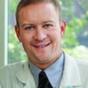 Dr. John Salter