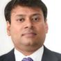 Dr. Rajesh Thirumaran